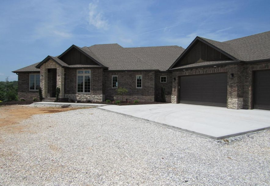 912 South Caliburn Drive Nixa, MO 65714 - Photo 2