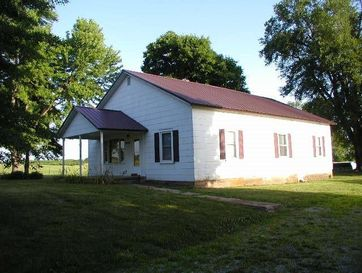 13535 West Farm Road 2 Walnut Grove, MO 65770 - Image 1