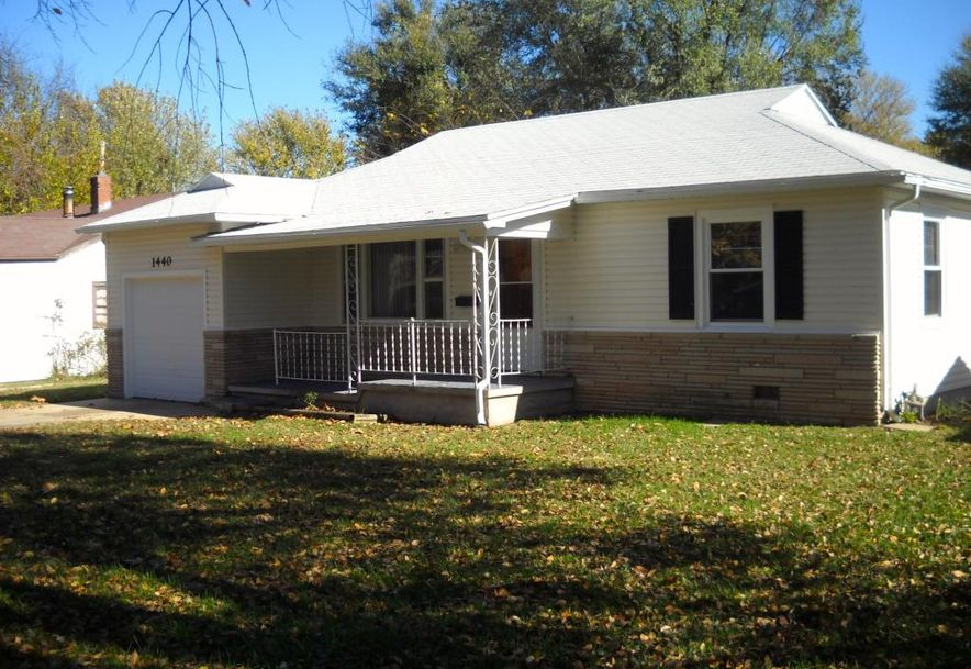1440 South Luster Avenue Springfield, MO 65804 - Photo 4