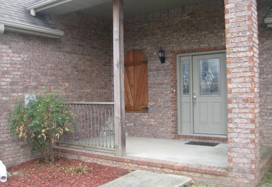 3264 West Cardinal Street Springfield, MO 65810 - Photo 11