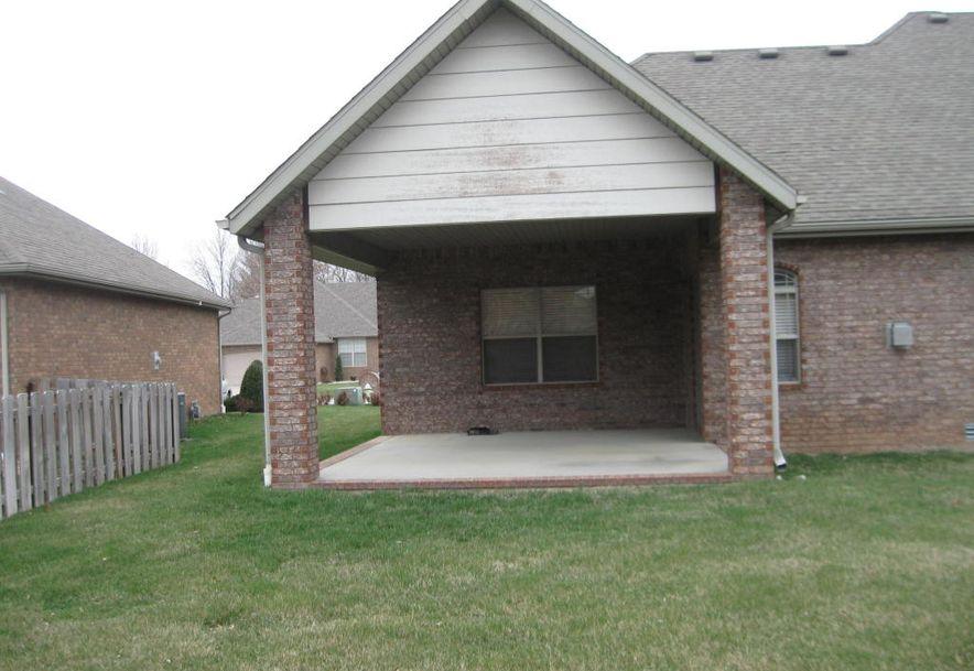 3264 West Cardinal Street Springfield, MO 65810 - Photo 53
