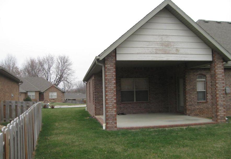 3264 West Cardinal Street Springfield, MO 65810 - Photo 54
