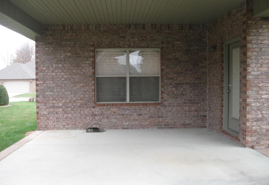 3264 West Cardinal Street Springfield, MO 65810 - Photo 55