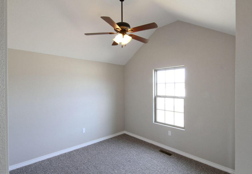 2435 Mission Street Republic, MO 65738 - Photo 22