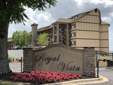 130 Royal Vista Drive #602 Branson, MO 65615 - Image 1