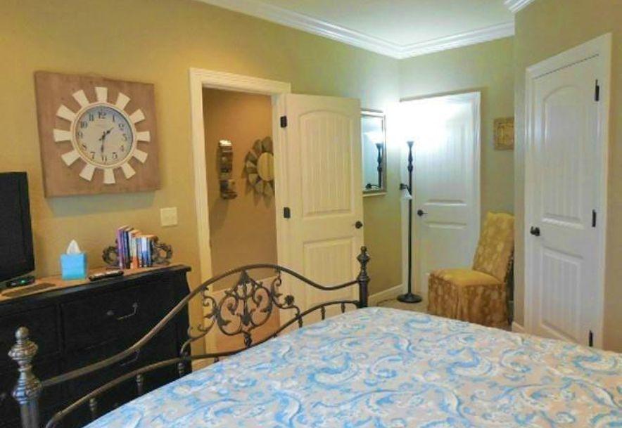130 Royal Vista Drive #602 Branson, MO 65615 - Photo 23