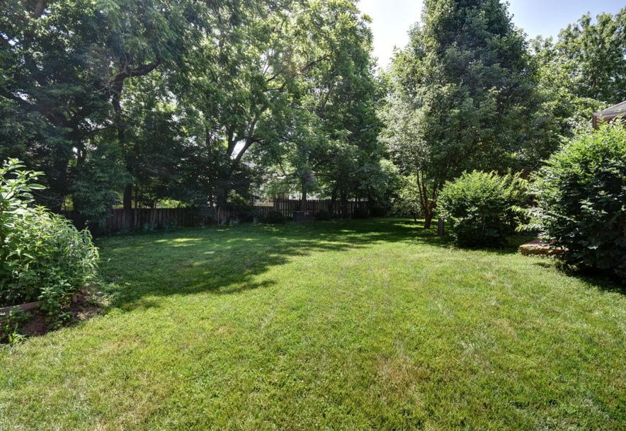 4700 South Winsor Drive Battlefield, MO 65619 - Photo 41