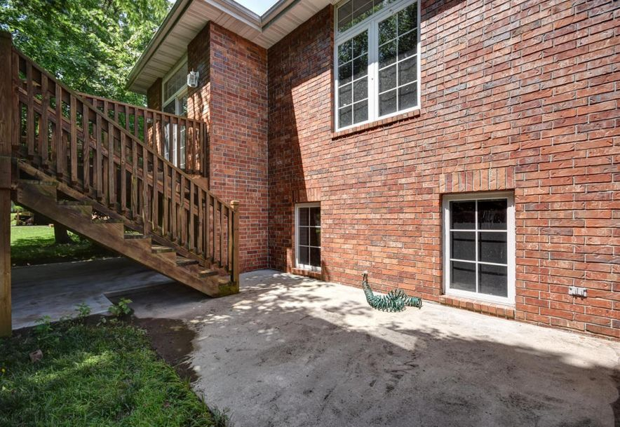 4700 South Winsor Drive Battlefield, MO 65619 - Photo 42