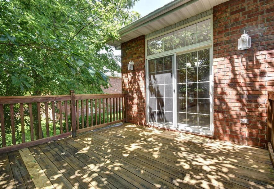 4700 South Winsor Drive Battlefield, MO 65619 - Photo 44
