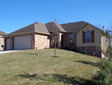 3200 North Marlin Drive Ozark, MO 65721 - Image 1