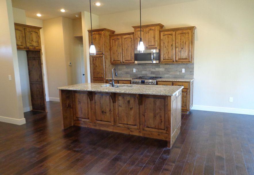 3200 North Marlin Drive Ozark, MO 65721 - Photo 4