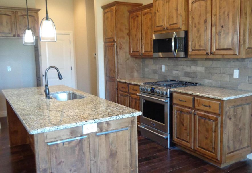 3200 North Marlin Drive Ozark, MO 65721 - Photo 5