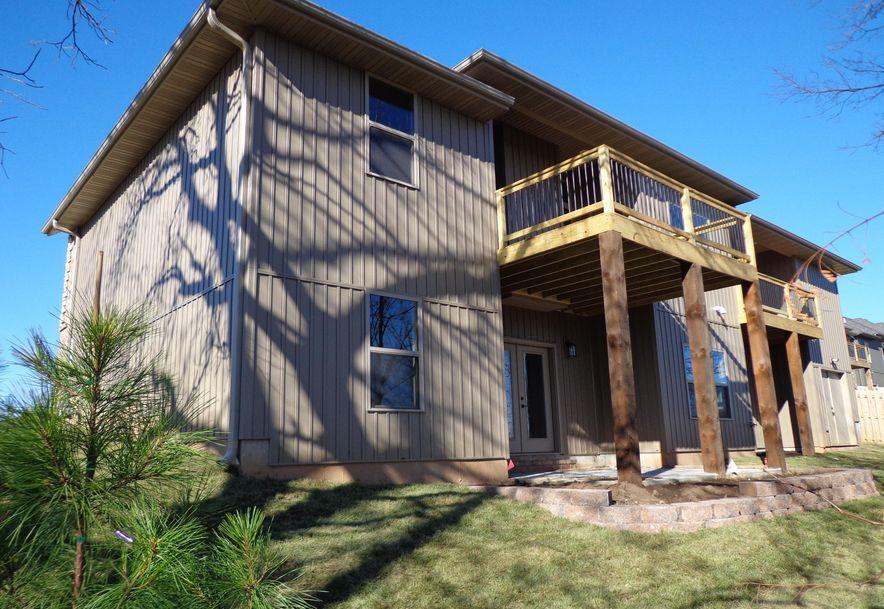 3200 North Marlin Drive Ozark, MO 65721 - Photo 48