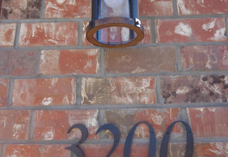 3200 North Marlin Drive Ozark, MO 65721 - Photo 49