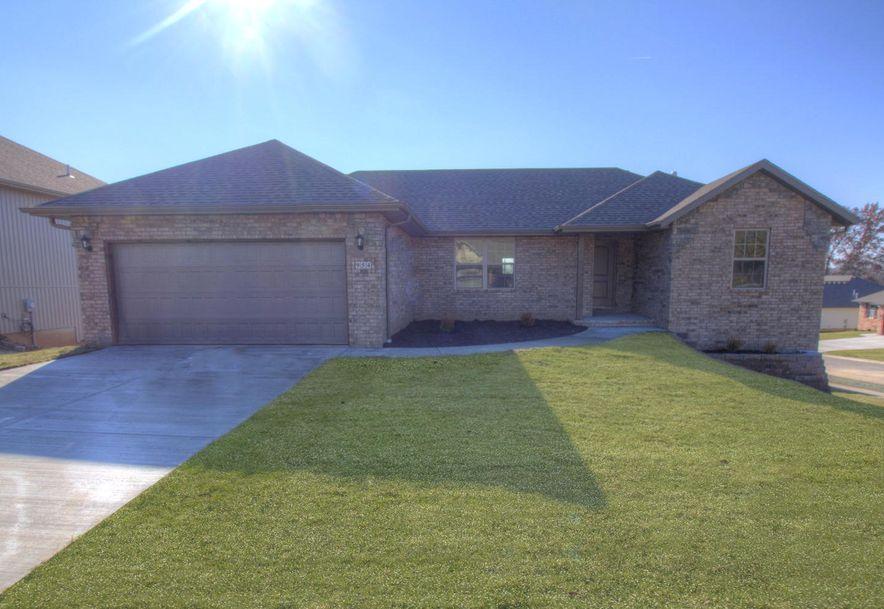 954 East Lakota Drive Nixa, MO 65714 - Photo 1