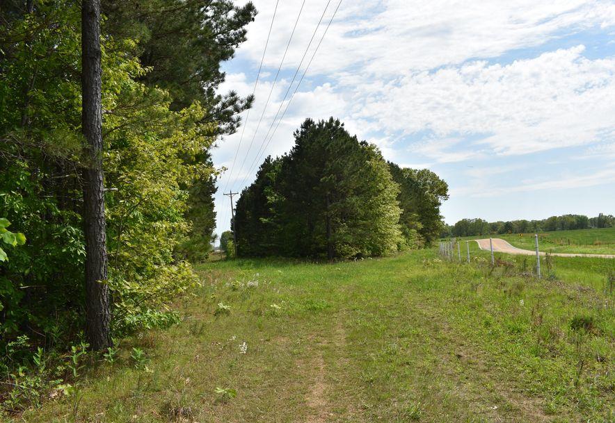 0 95 Highway Drury, MO 65638 - Photo 30
