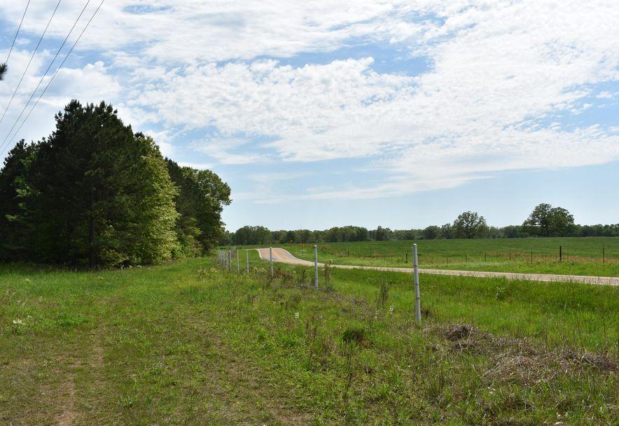 0 95 Highway Drury, MO 65638 - Photo 31
