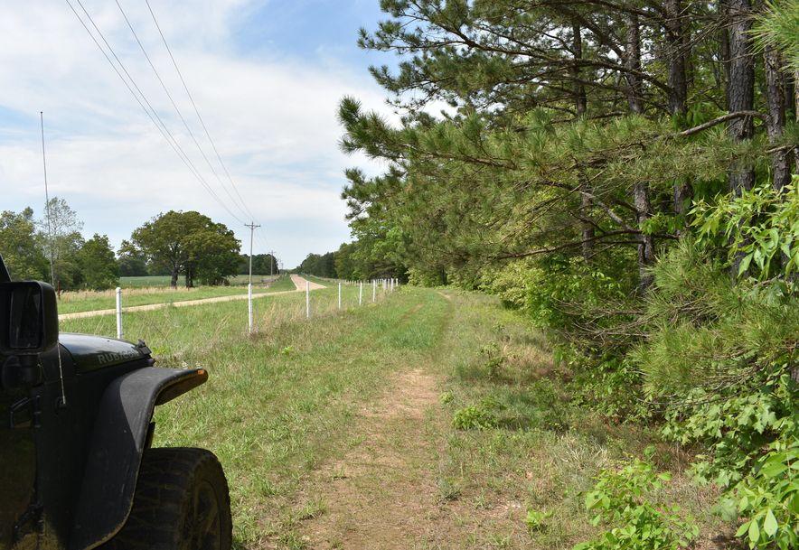 0 95 Highway Drury, MO 65638 - Photo 33