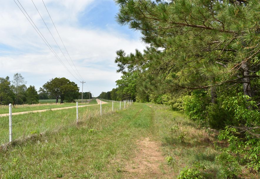 0 95 Highway Drury, MO 65638 - Photo 34