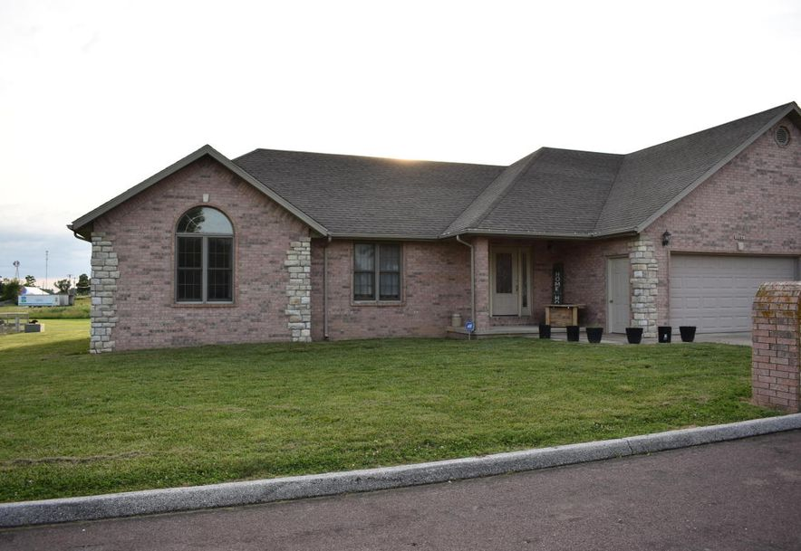2305 Fruit Station Drive Mountain Grove, MO 65711 - Photo 22