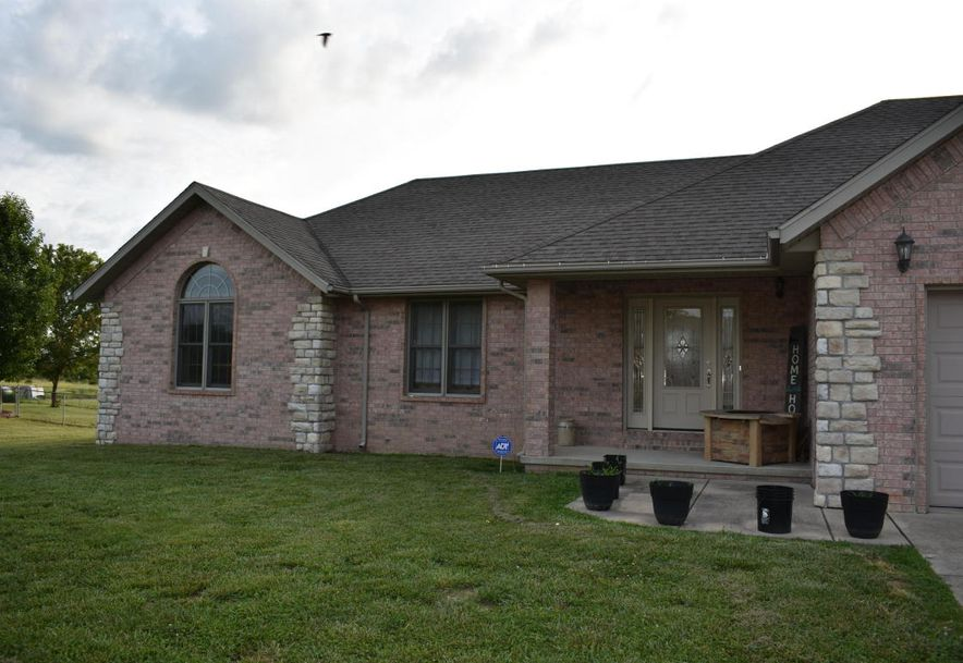 2305 Fruit Station Drive Mountain Grove, MO 65711 - Photo 23