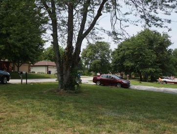 Photo of 5800 South Lilac Lane