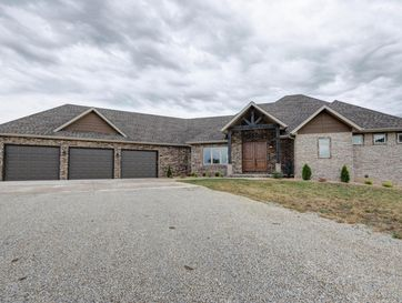 9825 North State Highway 125 Fair Grove, MO 65648 - Image 1