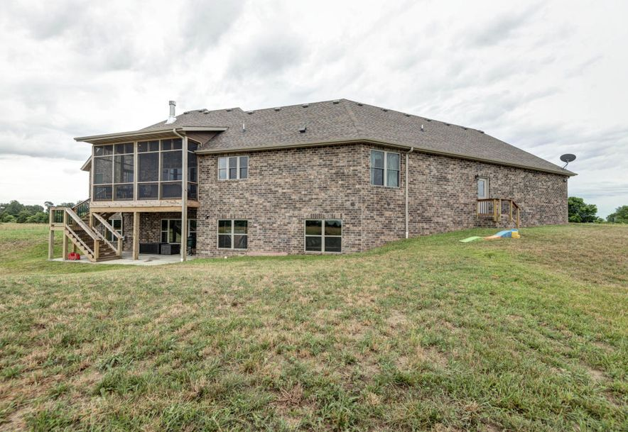 9825 North State Highway 125 Fair Grove, MO 65648 - Photo 35