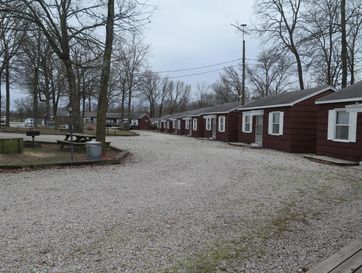 20243 State Highway 112 Cassville, MO 65625 - Image 1