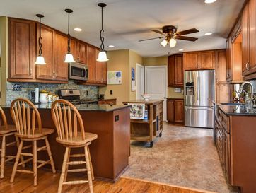 2253 East Langston Street Springfield, MO 65804 - Image 1