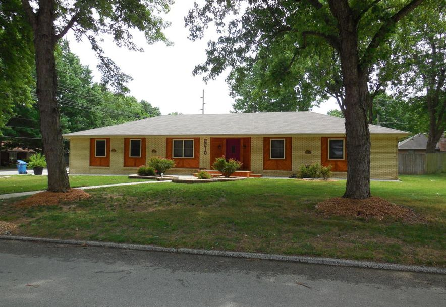 2210 West Cynthia Street Springfield, MO 65810 - Photo 31