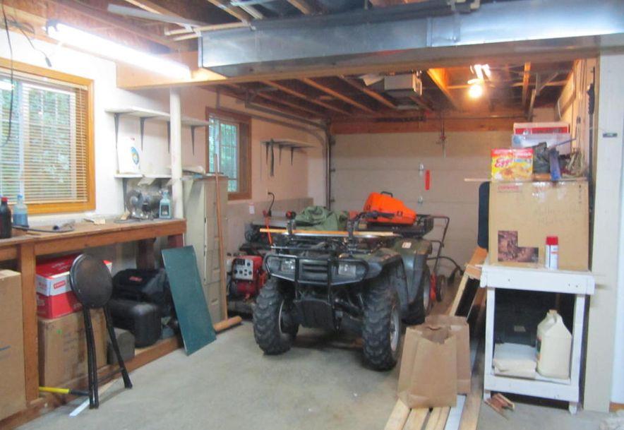 105 Rebas Hazel Nut Drive Fordland, MO 65652 - Photo 39