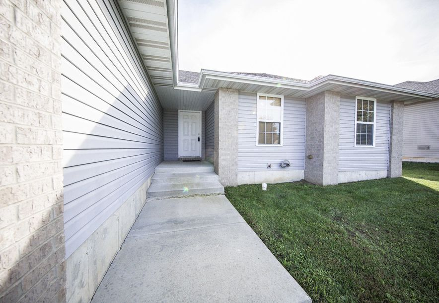 2486 West Cedar Creek Drive Springfield, MO 65803 - Photo 2