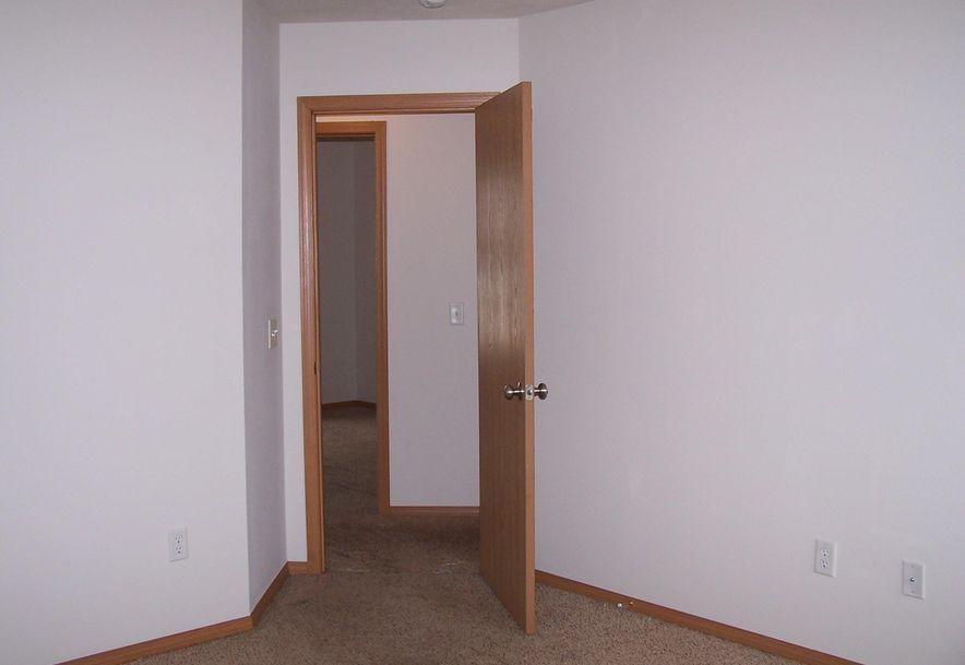 2486 West Cedar Creek Drive Springfield, MO 65803 - Photo 11