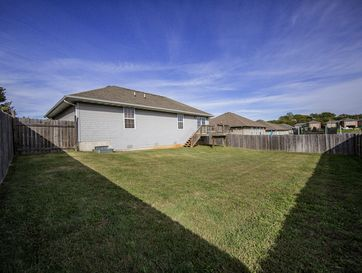 Photo of 2486 West Cedar Creek Drive