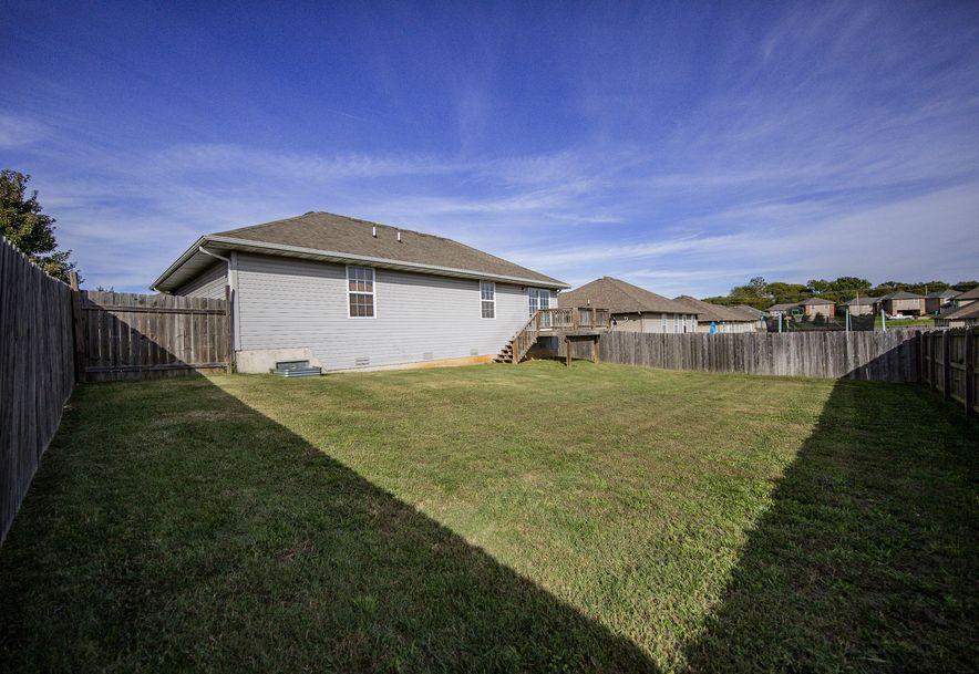 2486 West Cedar Creek Drive Springfield, MO 65803 - Photo 34