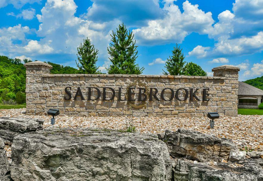 637 Meadowview Lane Saddlebrooke, MO 65630 - Photo 66