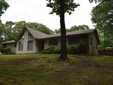 2612 Hickory Hills Road Galena, KS 66739 - Image 1