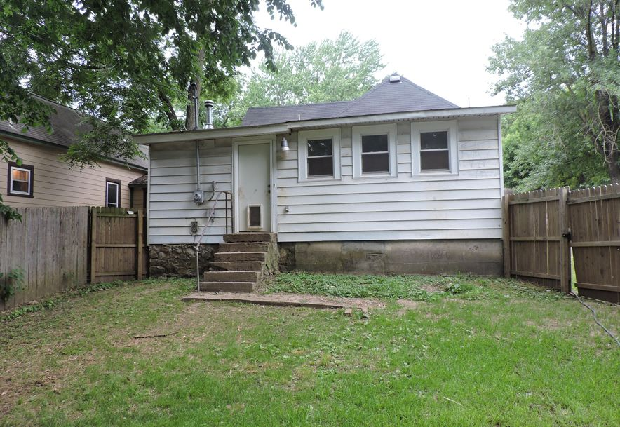 1426 North Frisco Avenue Springfield, MO 65802 - Photo 21