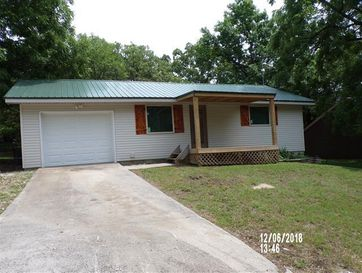 17267 Dogwood Flemington, MO 65650 - Image 1