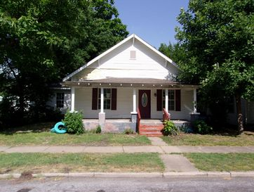 1405 South Kentucky Avenue Joplin, MO 64801 - Image 1