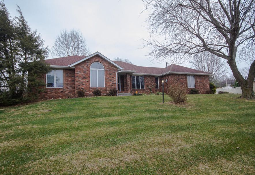 3900 North Farm Road 165 Springfield, MO 65803 - Photo 2