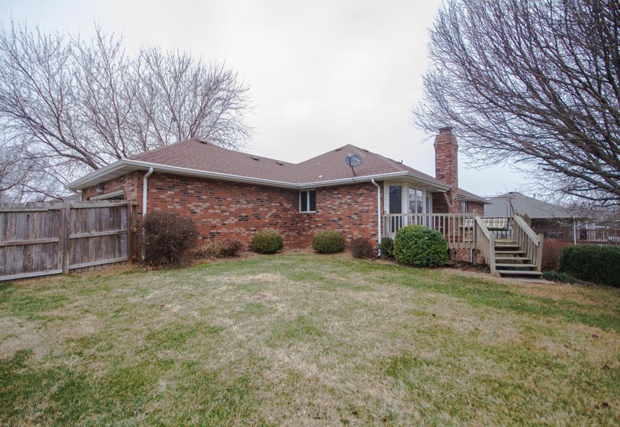 3900 North Farm Road 165 Springfield, MO 65803 - Photo 26