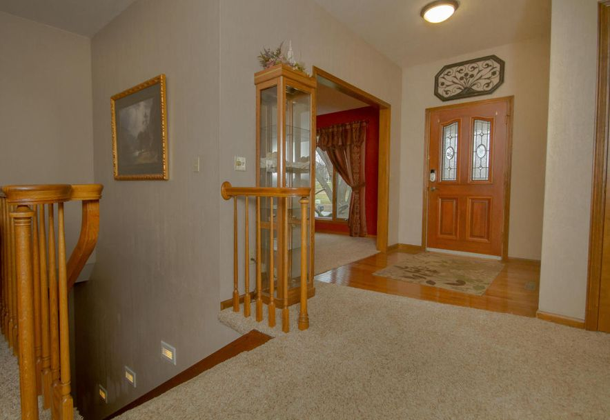 3900 North Farm Road 165 Springfield, MO 65803 - Photo 5