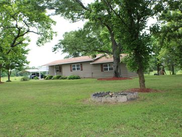1303 West State Highway 76 Ava, MO 65608 - Image 1