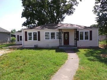 2825 Virginia Avenue Joplin, MO 64804 - Image 1