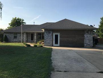 107 West Hughes Road Willard, MO 65781 - Image