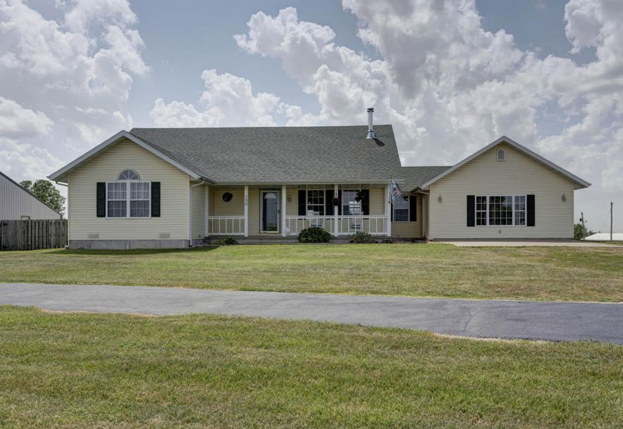 100 Shelbrae Lane Clever, MO 65631 - Photo 1
