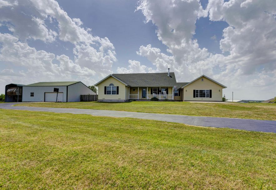 100 Shelbrae Lane Clever, MO 65631 - Photo 7