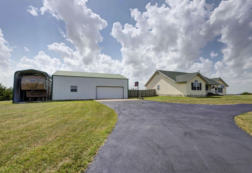 100 Shelbrae Lane Clever, MO 65631 - Photo 9